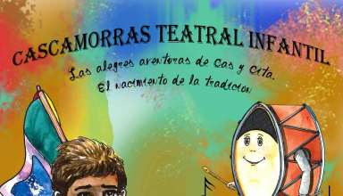 Cartel Cas y Cita copia