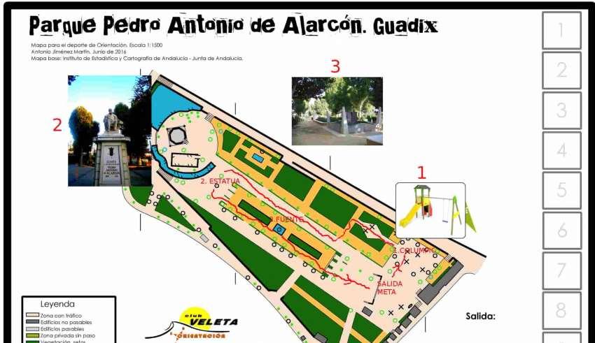 Parque Pedro Antonio de Alarcón_FOTOSYRECORRIDO-min