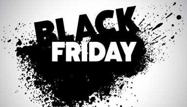 black_friday_accitania