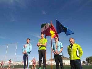 podium-junior-cehegin