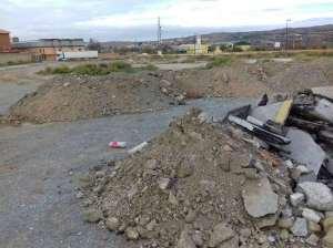 arrojar-escombros-2