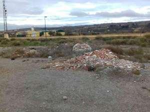arrojar-escombros-4