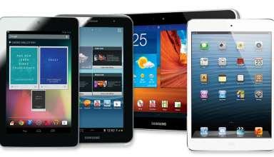 mejores-tablets-2015