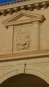 escudo-plaza