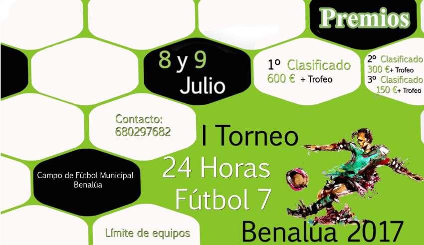 i-torneo-24h