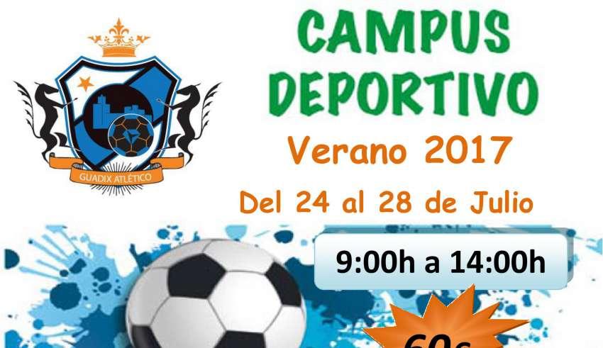 cartel-campus-deportivo