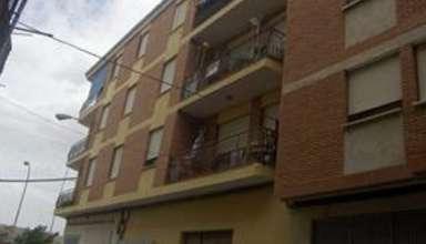 edificio-min