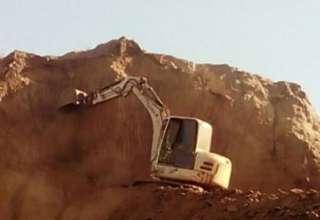 desmonte-de-tierras-cuevas