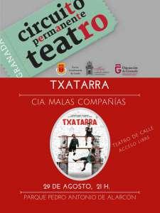 txatarra-cartel