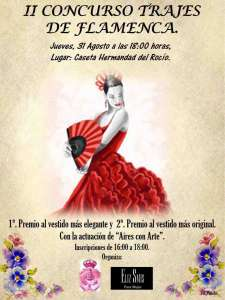 concurso-trajes-flamenca