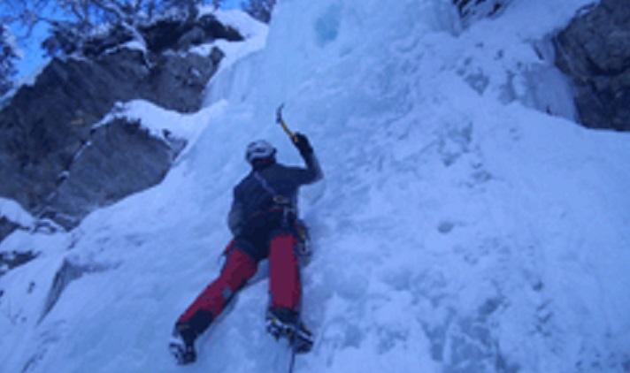 alpinismo-1