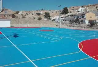 instalaciones-deportivas-min