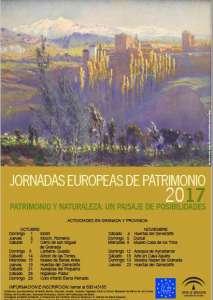 jornadas-europeas-patrimonio-min