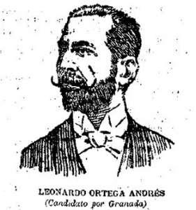leonardo-ortega