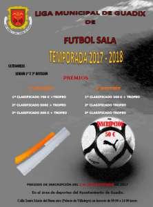 liga-municipal-f-sala-1
