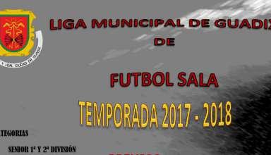 liga-municipal-f-sala