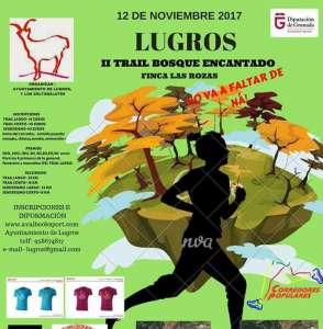 trail-lugros