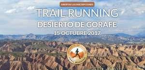 trail-gorafe