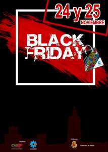 cartel-black-friday-min