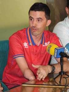 José Manuel Ruiz 2