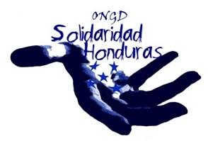 Octavilla solidaridad Honduras