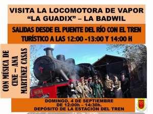 locomotora_feria16