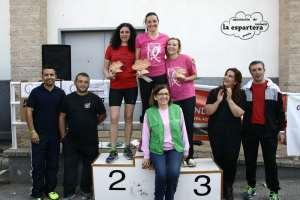 2016-10-16 Podium II Carrera Urbana AAVV La Espartera (17)-min