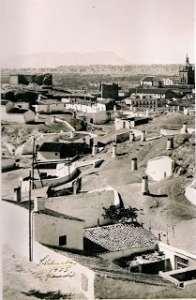 Guadix 1935, J Valverde