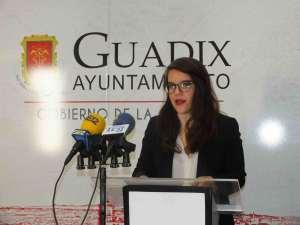 Beatriz P. 1
