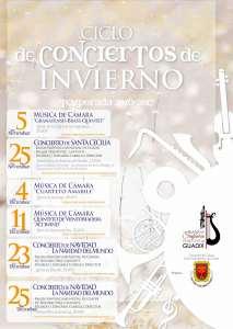 Conciertos Invierno-01