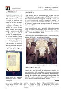 La Colina Sagrada de Guadix 2 definitiva-min