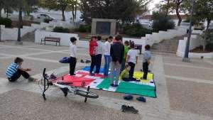 1ninos-taller-de-juegos-y-actividades-al-aire-libre-ninos-as-adolescentes