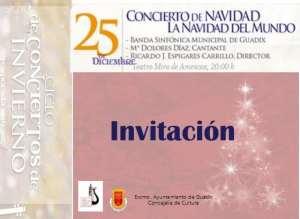 invitaci%c2%a6n-concierto-navidad-banda-copia