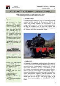 locomotora-guadix-1-definitiva-min