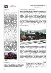 locomotora-guadix-2-definitiva-min
