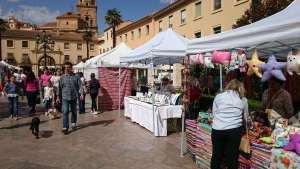 mercado-de-artesania-2