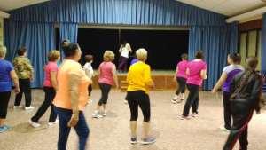 taller-de-gimnasia-mujeres