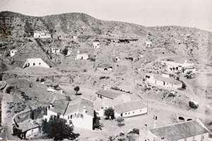 Foto: archivo de Torcuato Fandila