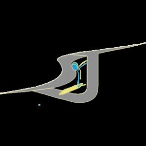 logotipo-asociacion-san-jose-transparente-google