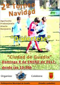 cartel-torneo-navidad-2016-001-2-min