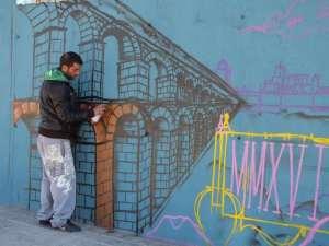 graffiti-4-min