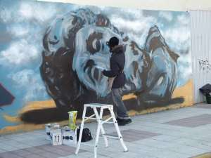 graffiti-5-min