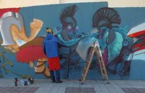 graffiti-6-min