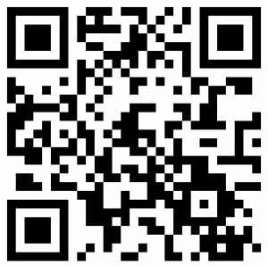 qr-app-turismo-copia