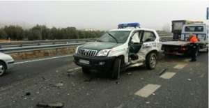 accidente-guardia-civil-a92