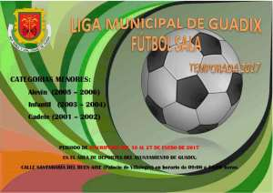 cartel-liga-municipal-menores-2017-001-min