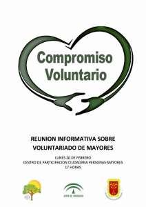 cartel-reunion-voluntariado-mayores-copia