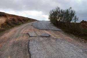 carretera-alcudia-hernanvalle-2-copia