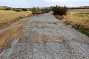 carretera-alcudia-hernanvalle-3-copia