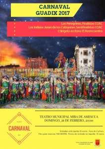cartel-los-peregrinos-copia